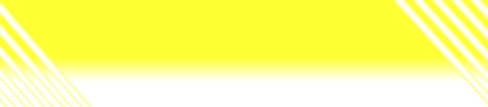 and white wallpaper yellow - photo #11